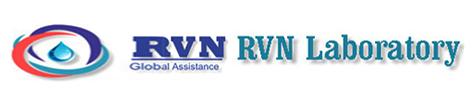 RVN Laboratory